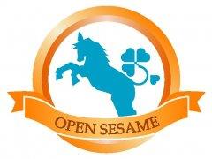 動物愛護|SCR|OpenSesame