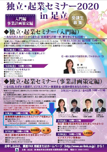 adachi-kigyo-seminor2020